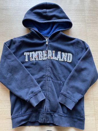 Hoodie Tumberland T7