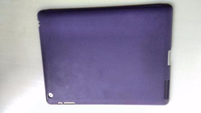 IPad 2 WI-FI 16GB +чехол, сост.БУ