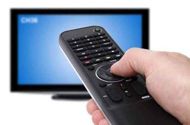 Разблокировка Smart Hub смена региона языка настройка Smart TV На дому