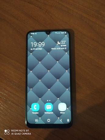 Samsung Galaxy A50   2019рік