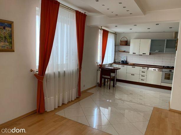 Bezpośrednio, Kabaty 101,2 m2