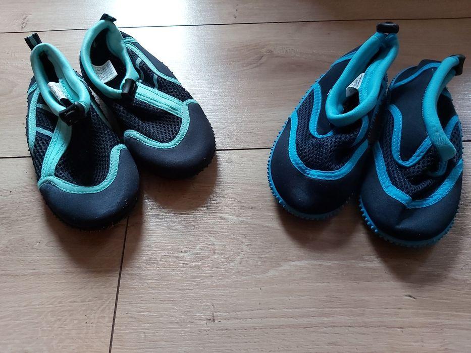 Buty do wody Strzelce Opolskie - image 1