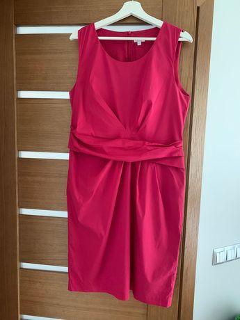 Sukienka firmy SOLAR