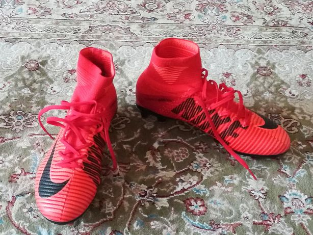 Nike Mercurial 39 размер ОРИГИНАЛ