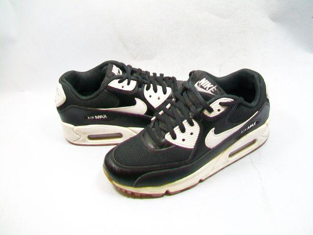 Nike Air Max 90 Essential Oryginalne r 36,5