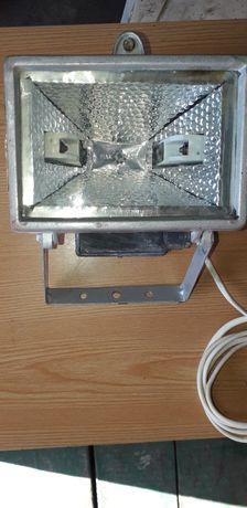 Прожектор  150 W