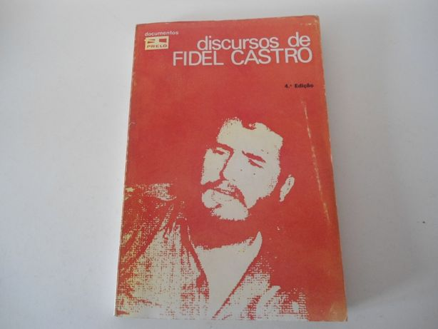 Discursos de Fidel Castro (1975)