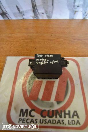 Centralina / Modulo dos sensores de estacionamento  Fiat Stilo 46782013