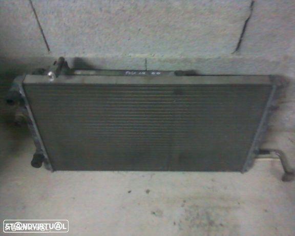 radiador vw polo 1400 mpi ano 2000