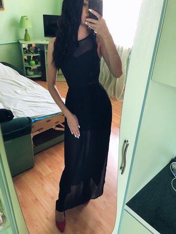 Платье 400