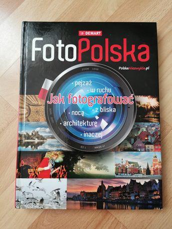 Fotopolska Demart
