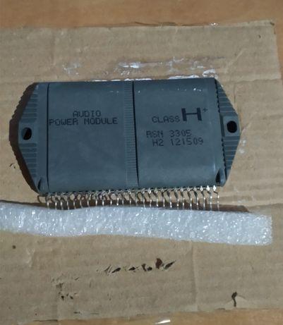 Technics RSN 3305