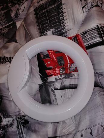 Rama drzwiczek pralka whirlpool AWO/D 3313/P