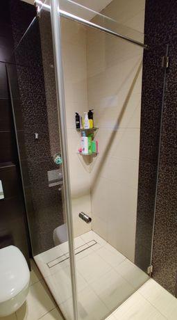 Kabina prysznicowa 90x100