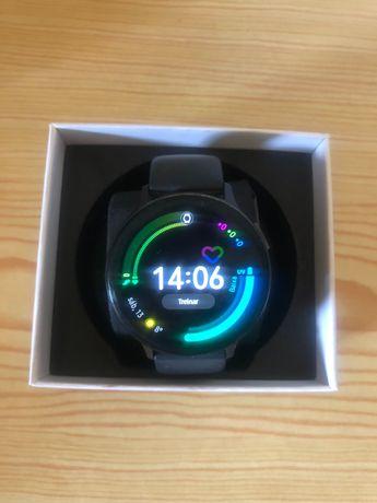 Relógio Smart Watch Samsung