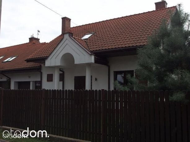 Warsawa Białołeka Dworska, od 15.08.2021