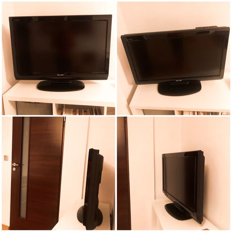 SHARP telewizor 32 cali