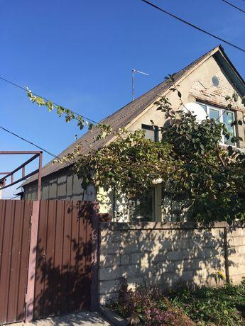 Продам дом 2х этажный в городе район Аношкино