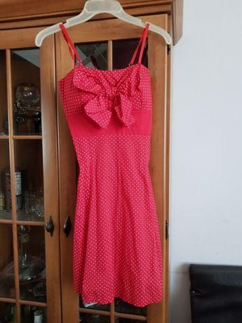 Sukienka NOWA r L