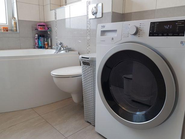 Wynajmę mieszkanie 35 m2 Mysiadło | Dostępne od 1.06