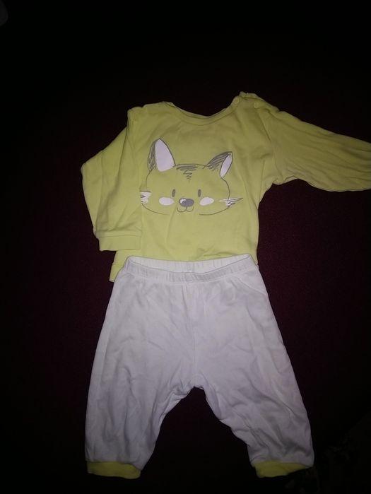 Піжама дитяча, піжама для хлопчика Львов - изображение 1