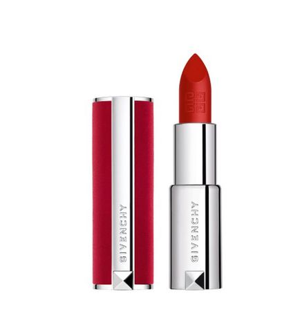 Batons givenchy Red