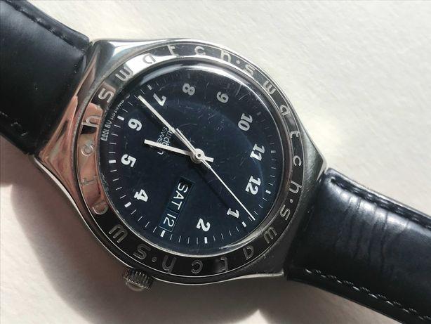 Swatch - Modelo Irony