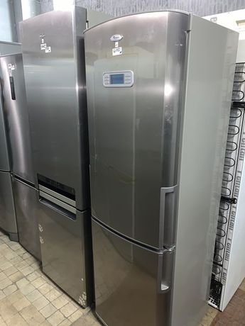 Холодильник LG SIEMENS LIEBHERR Київ з Європи 300+ від 1500-10000 грн.