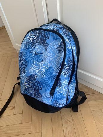 Jak nowy plecak Nike turystyczny sportowy do szkoly 2020