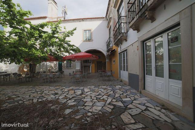 Prédio  Venda em Santarém (Marvila), Santa Iria da Ribeira de Santarém