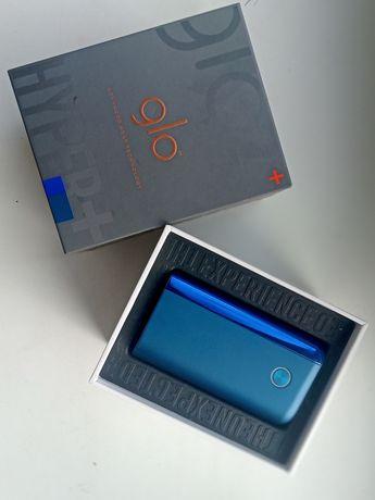 Продам Glo Hyper+