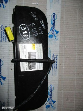 Airbag Banco 3M51R611D10AG FORD / C MAX / 2004 / DRT /