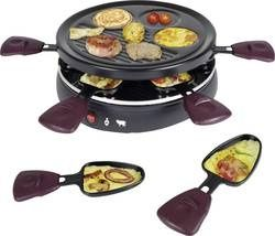 Grill - Raclette