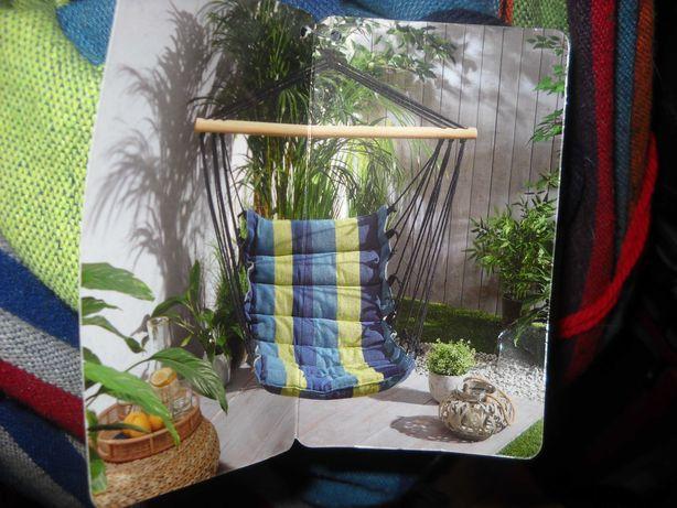 nowe krzeslo brazylijskie rozne kolory