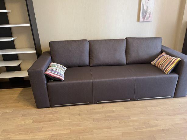 Продам диван Blest