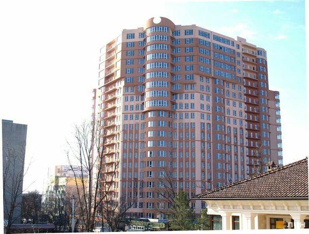 Продам квартиру на Львовской, в 10 мин от моря. От хозяина.