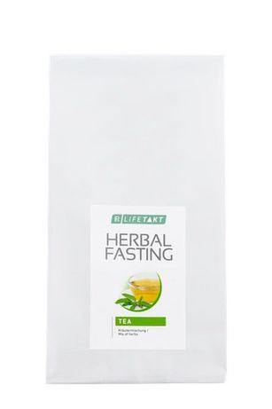 Chá dietético - Seca BARRIGA