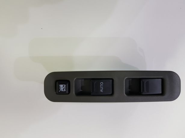 Suzuki Jimny interruptor vidros