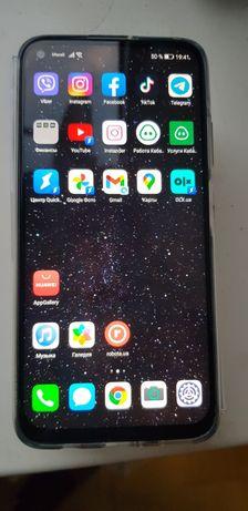 Huawei p40 lite 6/128