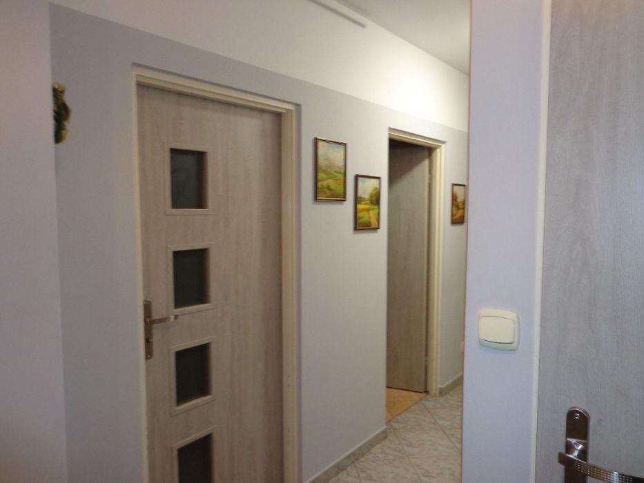 Wynajmę pokój w mieszkaniu 3-pokojowym na Tarchominie Warszawa - image 1