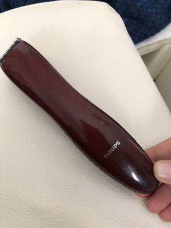 Philips Aparador Barba QT4022