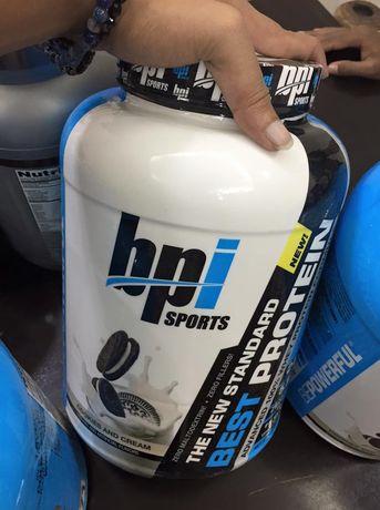 Спортивное питание л-карнитин \ 100% Оригинал из USA Выгодная цена