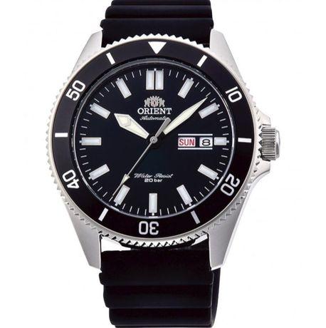 Zegarek ORIENT RA-AA0010B19B BIG MAKO diver Nurek