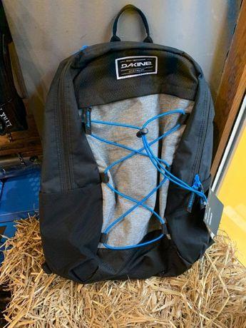 Наплічник новий Dakine Wonder 22L рюкзак портфель 47x38x18cm
