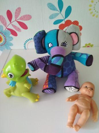 Фирменные ,качественные игрушки
