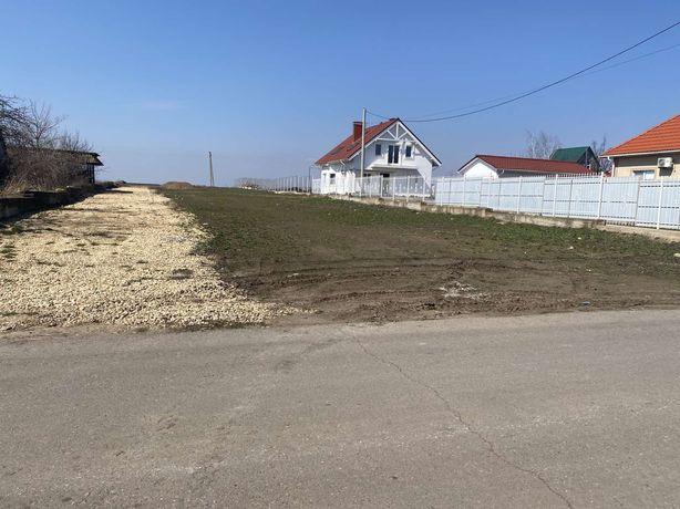Продам земельный участок курорт Санжейка, + строительство дома мечты