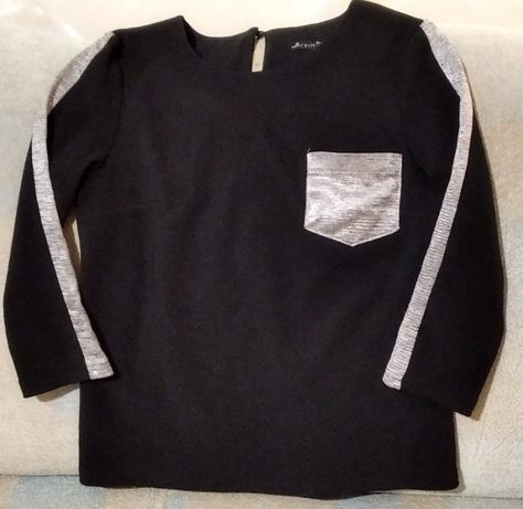 Комплект юбка+джемпер на р.152-158