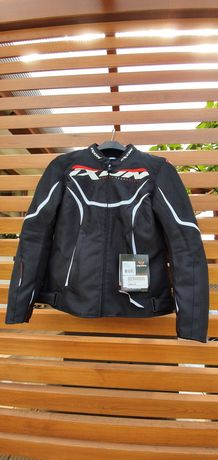 IXON - kurtka damska motocyklowa (NOWA)