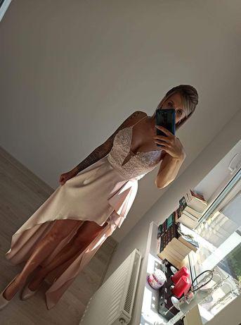 Sukienka Lou Avona