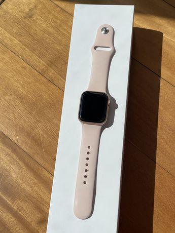 Apple Watch 5 40MM - NOVO